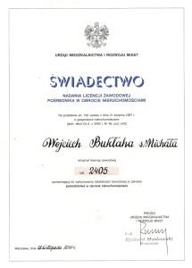 swiad_wojciech