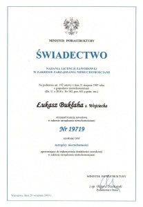 swiadectwo2