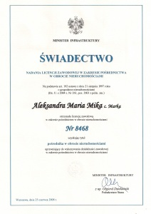 swiadectwo_mika_2